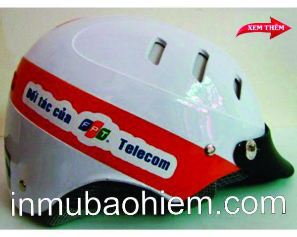 mu-bao-hiem-fpt-telecom