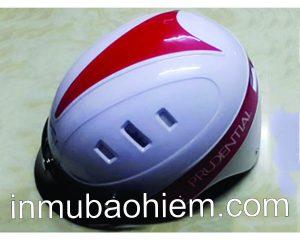 mu-bao-hiem-ht6-prudential