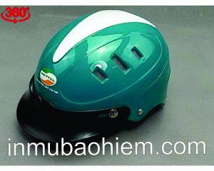 mu-bao-hiem-viettel-ht6 20