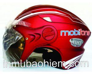 non-bao-hiem-ht12-mobi-do-donon-bao-hiem-ht12-mobi-do-do