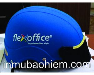 non-bao-hiem-ht4s-flex-office-ket-da