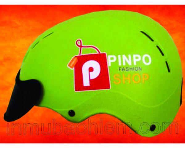 non-bao-hiem-pinpo
